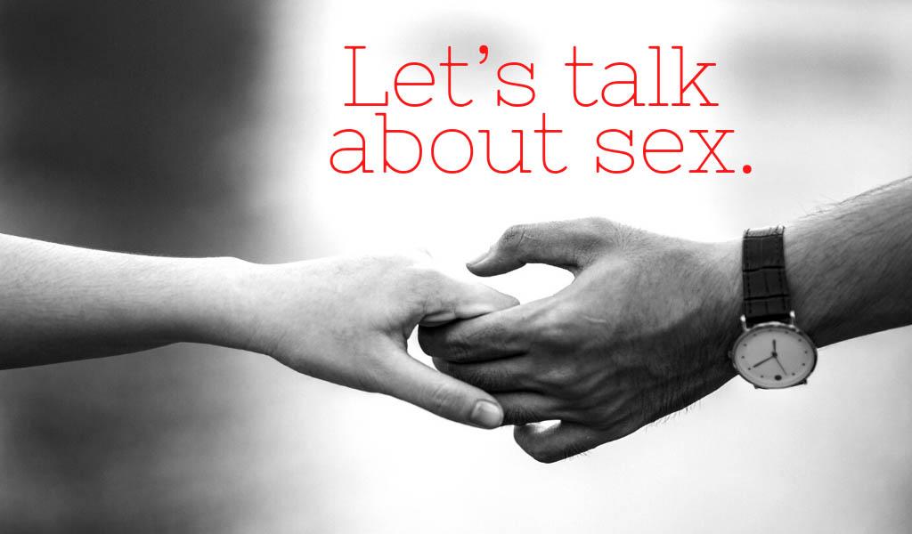 MS en seksualiteit