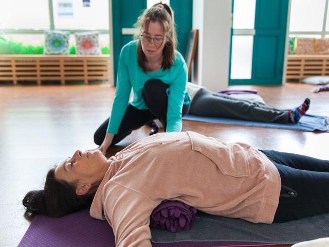 gratis_ebook_36tips2-1-yoga-online-ms