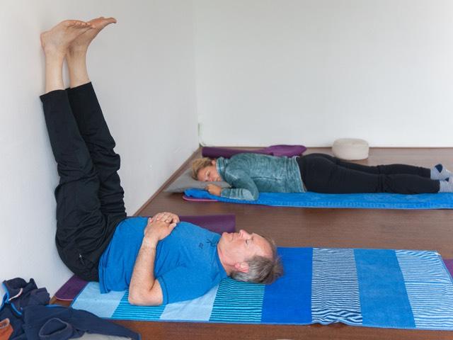 gratis_ontspannings_meditatie-yoga-online-ms