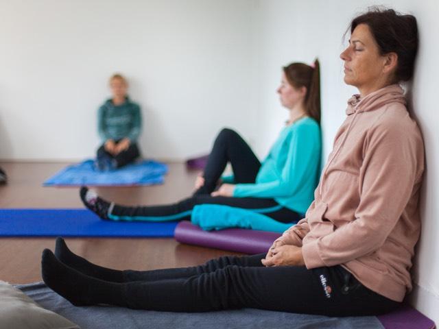 online-yoga-ms-1